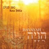 Nava Tehila - Ya'aloz Sadai