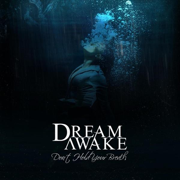 Dream Awake - Mind's Eye [single] (2017)