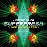 Superfresh (Oliver Heldens Remix) - Single