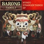 Nymfo - Stranger Things