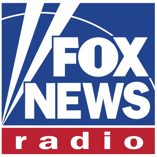 Cover image of FOX News Radio Newscast