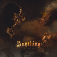 Anything - Single Mp3 Download