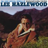 Not the Lovin' Kind - Lee Hazlewood