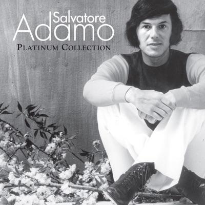 Platinum Collection - Salvatore Adamo