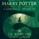 J.K. Rowling - Harry Potter e la camera dei segreti (Harry Potter 2)
