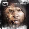 Animal Ambition: An Untamed Desire To Win (Deluxe Version), 50 Cent