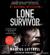 Marcus Luttrell - Lone Survivor