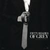 Love Me Like You Do From The Fifty Shades Of Grey Soundtrack - Ellie Goulding mp3
