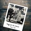Songs for the Church - Salt & Sound