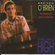 You & The Night & The Music (feat. Ray Drummond & Kenny Washington) - Hod O'Brien