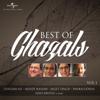 Best of Ghazals, Vol. 1