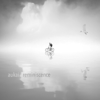 Aukai - Reminiscence  artwork