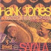 Hank Jones - Walidi Ya