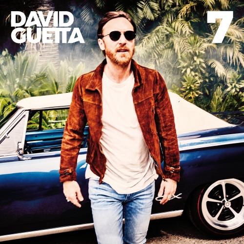 David Guetta, Bebe Rexha & J Balvin - Say My Name