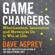 Dave Asprey - Game Changers