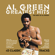 Greatest Hits: The Best of Al Green - Al Green