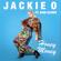 Jackie 'O' Honey Money (feat. Kian Oliver) free listening