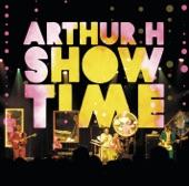 Arthur H - Est-ce que tu aimes