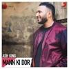 Mann Ki Dor