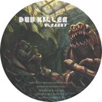 Dub Killer - Element artwork