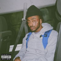 Amine - REEL IT IN (feat. Gucci Mane) [Remix] artwork