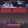 Mission Impossible Original Motion Picture Score