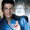 Patrizio Buanne - That's Amore