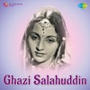 Ghazi Salahuddin (Original Motion Picture Soundtrack) - EP