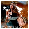 Moska Apresenta Zoombido: Monique Kessous - Single