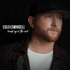 Break Up in the End Cole Swindell