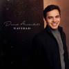 Navidad - EP - David Archuleta