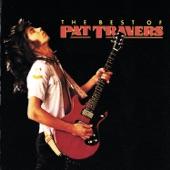 Pat Travers - Rock 'N' Roll Susie