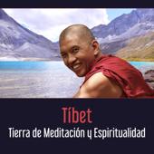 Tíbet: Tierra de Meditación y Espiritualidad, Alcanzar el Estado de Calma con la Música Oriental