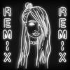 Can't Do Better (Justin Caruso Remix) - Single, Kim Petras