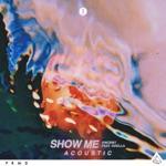 Vincent - Show Me (feat. Aviella) [Acoustic]