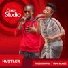 Hustler (Coke Studio Africa) - Single