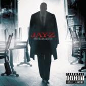 Jay-Z & Marvin Gaye - Hello Brooklyn 2.0