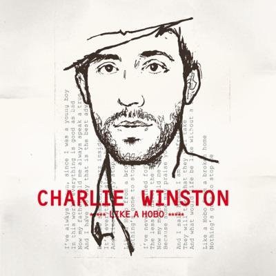 CHARLIE WINSTON