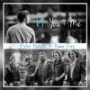 19 You + Me (feat. Home Free) - Single ジャケット写真