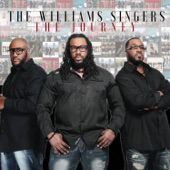 The Williams Singers - God Is Love