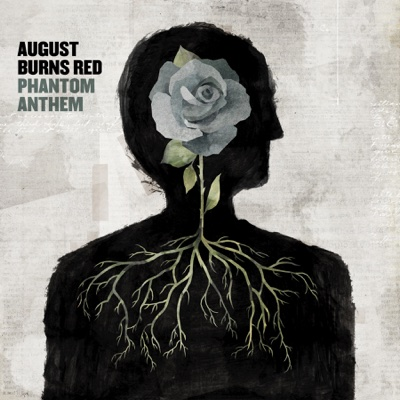 Phantom Anthem - August Burns Red album