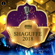 Shaguffe 2018 - Various Artists
