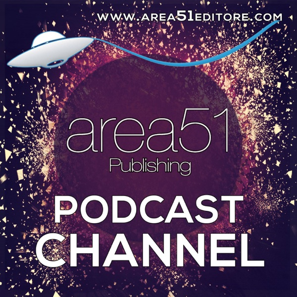 A51 Podcast Channel
