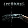 Tremonti - A Dying Machine kunstwerk
