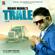 Trale (feat. Elly Mangat & Geeta Bains) - Mangi Mahal