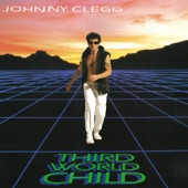 Johnny Clegg - All is Not Lost