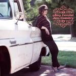Jazz Country (feat. Jesse Lewis & Matt Aronoff)