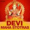 Devi Maha Stotras