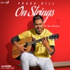 On Strings Single
