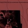 Ingleton Falls - It's Just a Hobby artwork